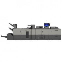 RICOH Pro™ 8300s gamme