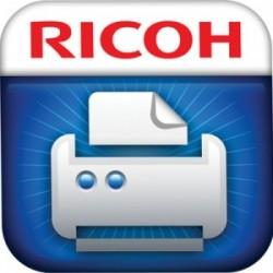 RICOH HotSpot Enterprise