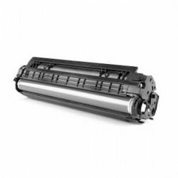 RICOH Toner Cartridge 3k